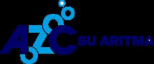 [Resim: azc-su-aritma-saydam-logo-300.png]